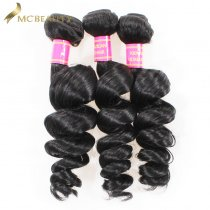 Mcbeauty Hair Loose Wave 300g Bundles Deal