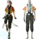 Rulercosplay Final Fantasy XIII Hope Estheim Cosplay Costume Anime Products Wholesaler Resaler