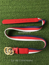 Gucci Belt 02