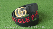 Gucci Belt 05