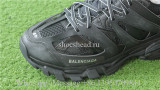 Washed Old Show Version Balenciaga Track 3.0 Sneaker