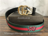 Gucci Belt 09