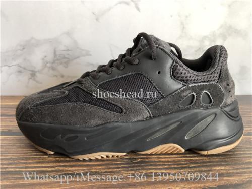 Educación Árbol Ciencias Sociales  US$ 160 - Adidas Yeezy Boost 700 Utility Black - m.shoeshead.ru