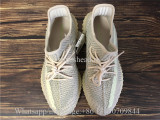 Super Quality Adidas Yeezy Boost 350 V2 Citrin