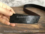 Louis Vuitton Belt 14