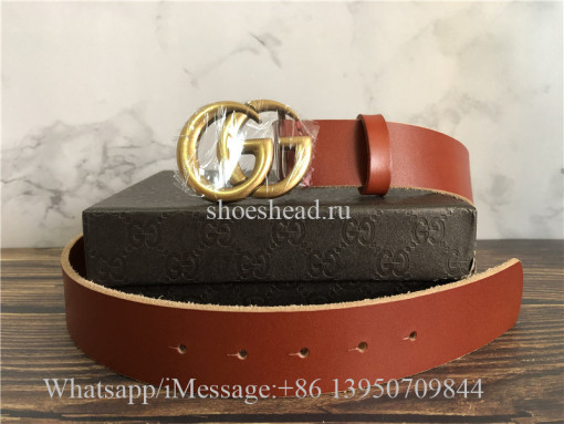 Gucci Belt 12