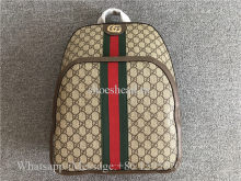 Original Quality Gucci Ophidia GG Medium Backpack