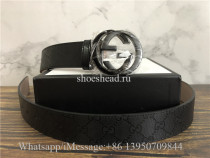 Original Quality Gucci Belt 21