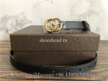 Original Quality Gucci Belt 25