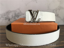 Original Louis Vuitton Belt 27