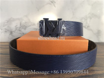 Original Louis Vuitton Belt 28