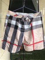 Burberry Shorts