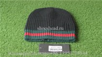 Gucci Wool Sweater Hat