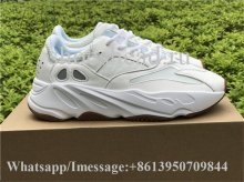 Adidas Yeezy Boost 700 Wave Runner Pure White