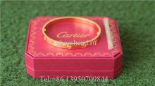 Cartier Love Bracelet Pure Golden