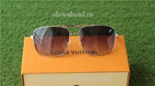 Louis Vuitton Sunglasses 1