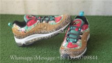 Nike Air Max 98 Chinese New Year