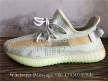 God Version Adidas Yeezy Boost 350 V2 Hyperspace