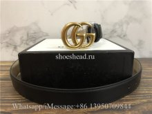 Original Quality Gucci Belt 18