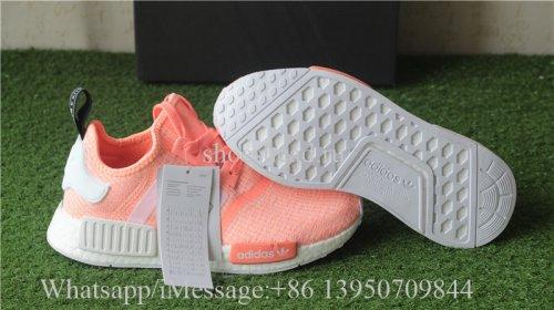 adidas nmd r1 womens sun glow
