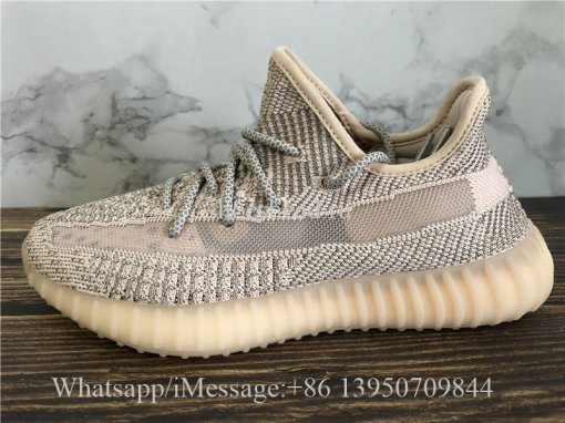 Super Quality Adidas Yeezy Boost 350 V2 Synth Reflective