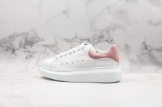 2019 New Alexander McQueenss Men Women Sneakers Shoes 35-45
