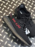 Yeezy 350 V2 Boost Shoes Men's Women's Shoes 36-46