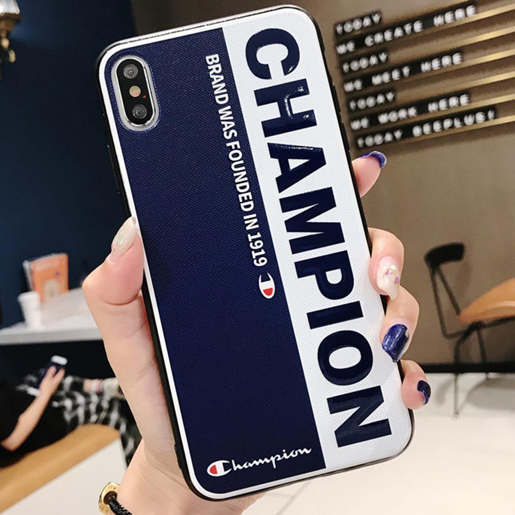adidas beijing coque iphone 6