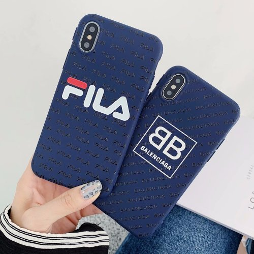 coque balenciaga iphone xr