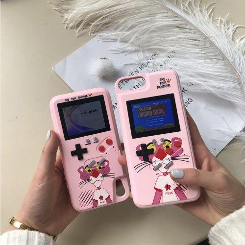 Buy Supreme Tigger Game Machine iPhone case Cute Classic