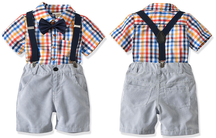 baby boys clothes sets, boys clothes sets, fashion boys clothes sets