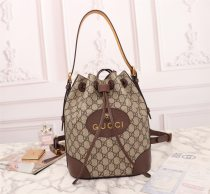 Gucci top quality classic shoulder bag multifunction bag
