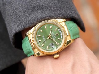 Rolex new fashion high quality man mechanical watch