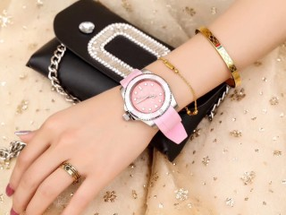 Rolex HOT New Fashion High Quality Woman Watch