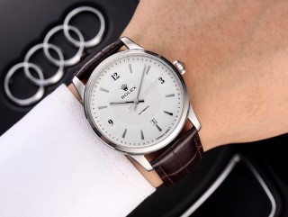 Rolex TOP Fashion Classic High Quality Man Mechanical Watch