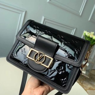 LV Fashion Classic Top Quality Woman Shoulder Bag Crossbody Bag