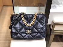Chanel New Top Women Shoulder Bag Crossbody Sheepskin