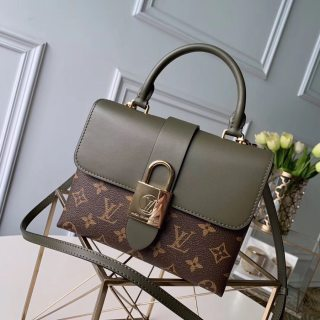 LV top classic high quality woman handbag shoulder bag
