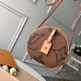 LV New Original Classic High Quality Woman Shoulder Bag Crossbody Bag