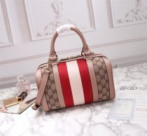Gucci classic HOT woman handbag shoulder bag cowhide