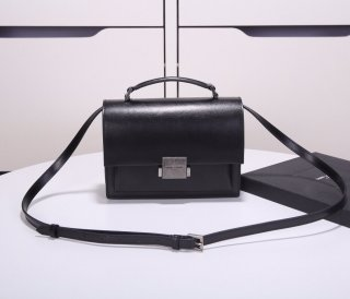 YSL hot woman original leather handbag shoulder bag