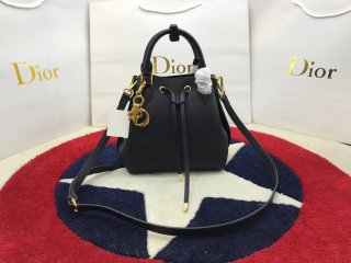 Dior designer new high quality woman shoulder bag