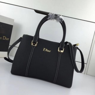 Dior high quality designer woman shoulder bag