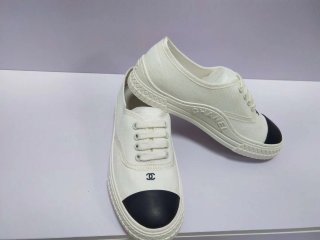 Chanel new HOT classic high quality women casual shoes