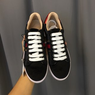 Gucci new classic high quality women casual shoes