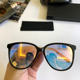 Givenchy new fashion high quality men and women sunglasses