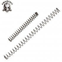 M9(150%) Enhanced Recoil Spring & Hammer Spring