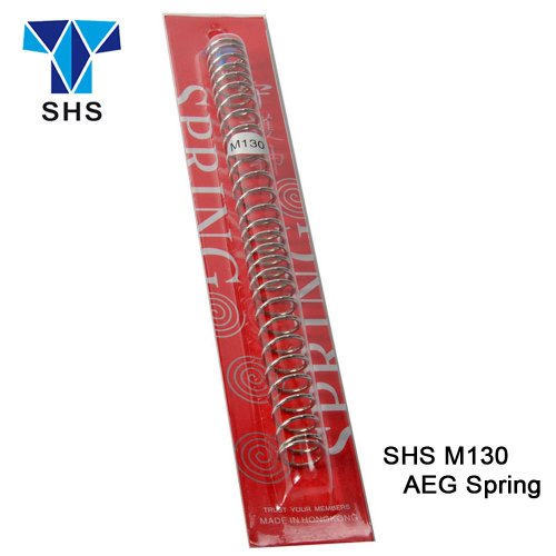 SHS M130 Spring For AEG Gearbox