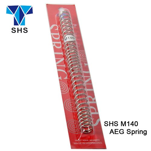 SHS M140 Spring For AEG Gearbox