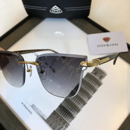 High Quality Luxury Brand Classics Sunglasses MB0555